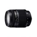 SONY SAL 18-250MM  F.3,5-6,3 DT