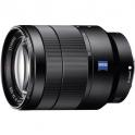 SONY SEL 24-70MM F.4 E-MOUNT AE