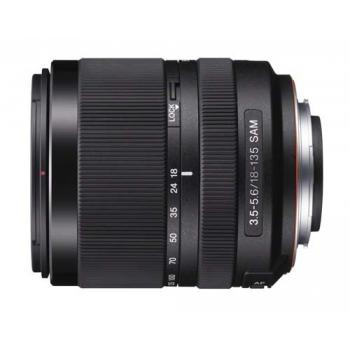 SONY 18-135MM (DE KIT)
