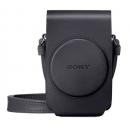 FUNDA SONY LCS-RXG ORIGINAL