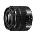 PANASONIC 14-42MM (STANDAR)