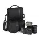 BOLSA EQUIPO LOWEPRO CLASSIFIED 100 AW
