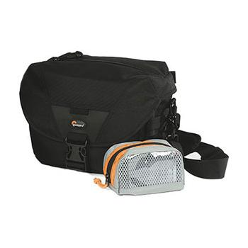 BOLSA EQUIPO LOWEPRO STEALTH REPORTER D 100 AW