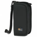 FUNDA LOWEPRO S&F MEMORY WALLET 20