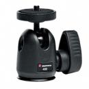 ROTULA MANFROTTO DE BOLA 492  MF492