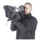 FUNDA IMPERMEABLE VIDEO CRC-15PL