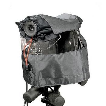 FUNDA IMPERMEABLE VIDEO CRC-13PL