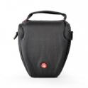 BOLSA MANFROTTO ESSENTIAL S HOLSTER  MFMBHSE