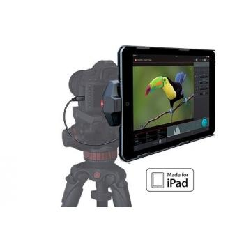MANFROTTO DIGITAL DIRECTOR IPAD AIR  MFMVDDA13