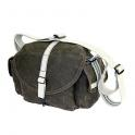 BOLSA DOMKE F-3X RUGGED WEAR