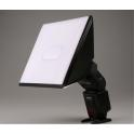 LUMIQUEST SOFTBOX