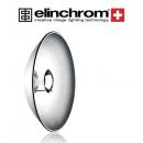 ELINCHROM KIT SOFTLITE 44CM BLANCO