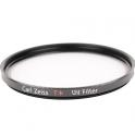 ZEISS CARL ZEISS T* UV 58MM