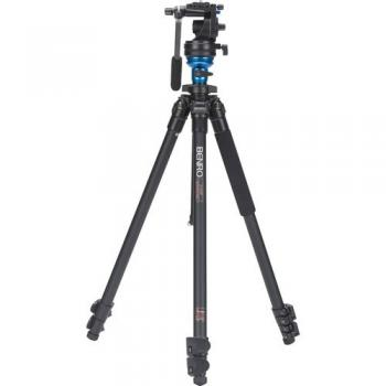 TRIPODE BENRO VIDEO A1573FS2