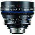 ZEISS COMPACT PRIME CP.2 T 1.5-35MM SUPER SEED EF METRIC