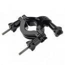 "GOPRO SOPORTE ROLL BAR MOUNT Ø 1,4"" A 2,5"""