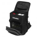 PROFOTO BATPAC 230V INCL. POWER CABLE CE