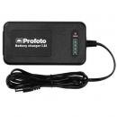 BATTERY CHARGER 2.8A  (PROFOTO)