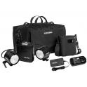 PROFOTO B2 250 AIRTTL LOCATION KIT PROFOTO  901110