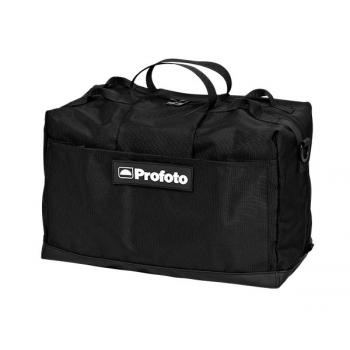 B2 LOCATION BAG PROFOTO  340216
