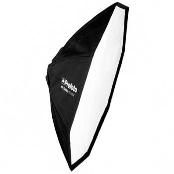 PROFOTO SOFTBOX HR 5´ OCTA