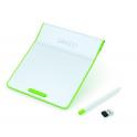 WACOM BAMBOO PAD WIRELESS GREEN CTH-300E