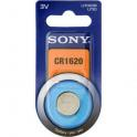 PILA SONY CR1620 3V LITIO