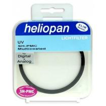 HELIOPAN 72MM UV SLIM