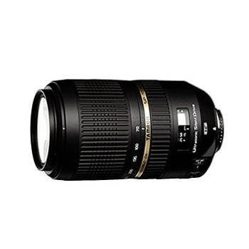 TAMRON 70-300MM SP VC USD SONY