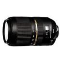 TAMRON 70-300MM SP USD SONY