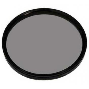 HELIOPAN GRIS NEUTRO 62MM SLIM ND 3,0