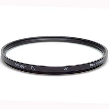 HELIOPAN 49MM UV SLIM