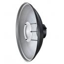 BEAUTY DISH BE-40