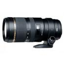 TAMRON 70-200MM USD SONY