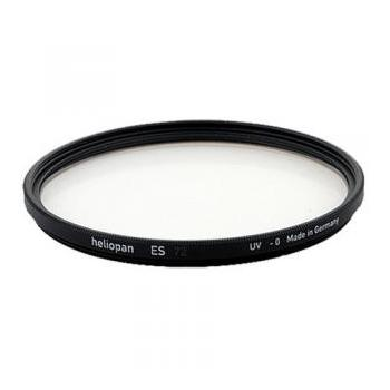 HELIOPAN 46MM UV SLIM