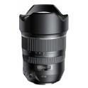 TAMRON SP 15-30MM DI VC USD CANON F 2.8 A012E  T81126