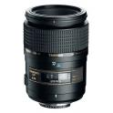 TAMRON 90MM SP VC USD SONY