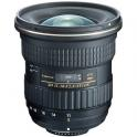 TOKINA 11-20MM F.2.8 AT-X CANON