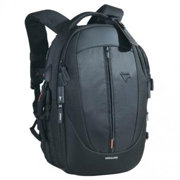 MOCHILA VANGUARD UP-RISE II 48