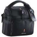 BOLSA VANGUARD UP-RISE II 18