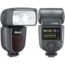 NISSIN DI 700 SONY AIR