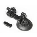 GOPRO SUCTION CUP +