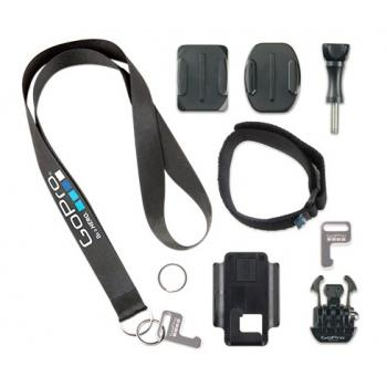 GOPRO KIT MONTAJE WIFI