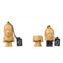 MEMORIA USB 8GB C-3PO STAR WARS