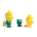 MEMORIA USB 8GB SR. BURNS SIMPSON