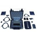 MONITOR SMALLHD 502 PRODUCTION KIT