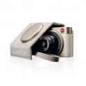 LEICA C - TWIST, LIGHT-GOLD FUNDA        18784