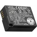 LEICA LITHIUM-IONEN-BATTERY BP-DC12-E FOR LEICA Q (TYP 116)  19500