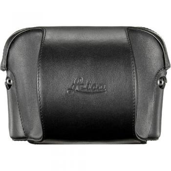LEICA EVER READY CASE M7/MP WITH SMALL FRONT    14876