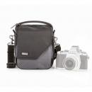 ESTUCHE TTP MIRRORLESS MOVER 10 BLACK/CHARCOAL